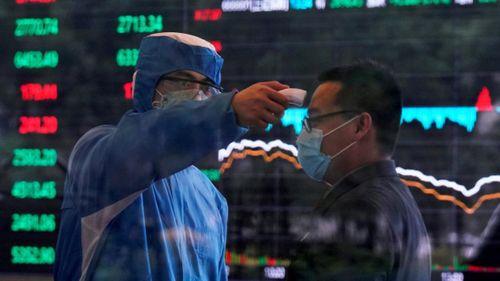 Đối phó dịch Covid-19, các ngân hàng trung ương lớn phát tín hiệu nới lỏng chính sách tiền tệ hơn nữa