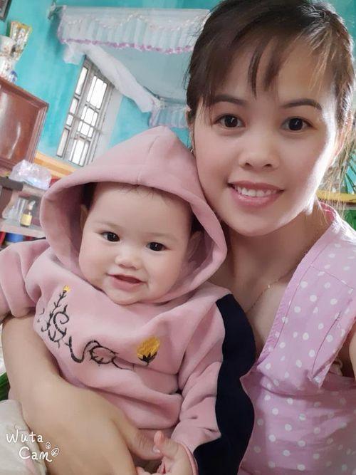 Tăng sức đề kháng cho bé bằng cách nuôi con sữa mẹ hoàn toàn