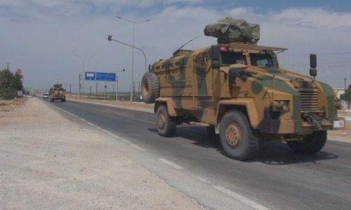 Chiến sự Syria: Bất ngờ đổi chiến thuật, Thổ Nhĩ Kỳ vẫn bị Mỹ, NATO 'quay lưng' tại Idlib?