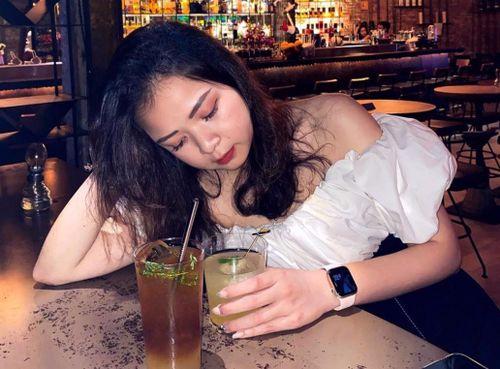 Chill về đêm tại 4 quán bar ẩn mình giữa lòng Sài thành