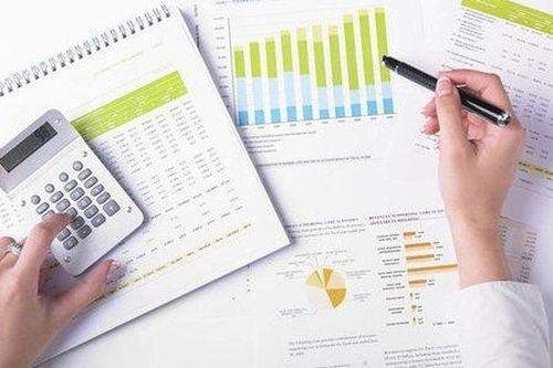 Trái phiếu doanh nghiệp: Xu hướng 'hút' nhà đầu tư
