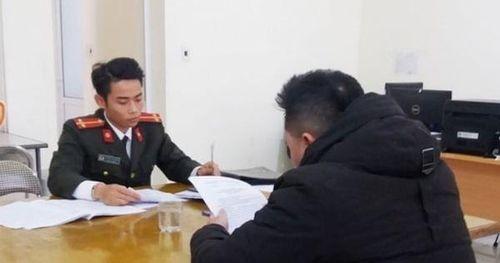 Hải Phòng: Xử phạt người tung tin 'Từ ngày hôm nay, lái xe đeo khẩu trang bị phạt từ 10 triệu đồng'