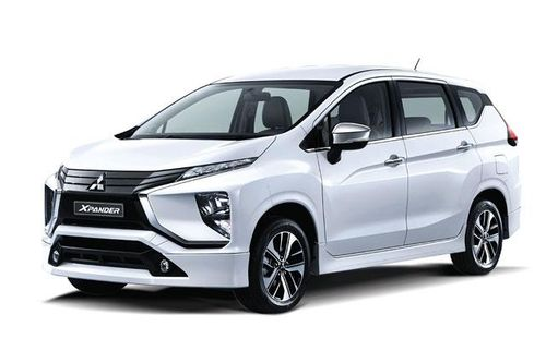 Bảng giá xe Mitsubishi tháng 3/2020: Đồng loạt giảm giá sốc, thêm sản phẩm mới