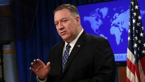 Mỹ kêu gọi Taliban tuân thủ thỏa thuận hòa bình