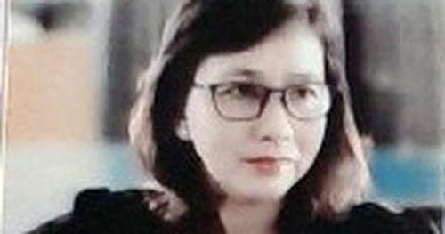 Truy tìm bà chủ nhà trọ bị tố lừa đảo hàng chục tỉ đồng