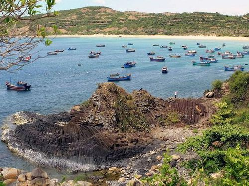 Bốn tỉnh Bình Định, Phú Yên, Gia Lai, Đắk Lắk kích cầu du lịch