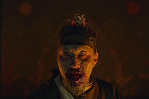 Lý do khiến mùa 2 series xác sống Hàn Quốc 'Kingdom' được chờ đón