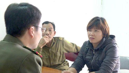 Sự thực 'bệnh nhân số 17' có mặt tại Việt Trì