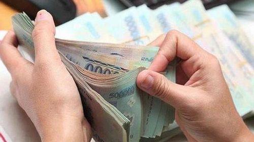 Bắc Ninh: 60 doanh nghiệp nợ gần 100 tỷ đồng tiền thuế