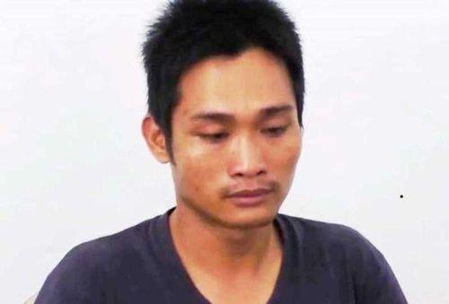 Vụ giết con vứt xác xuống sông Hàn: Đề nghị truy tố khung hình phạt tử hình