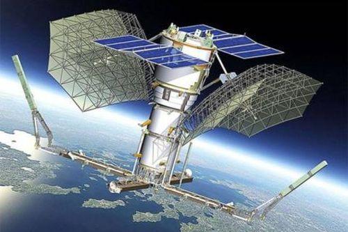 Nga giám sát toàn cầu bằng vệ tinh mới
