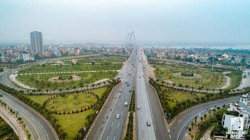 Phải đặt lên hàng đầu quản chất lượng xây dựng công trình giao thông