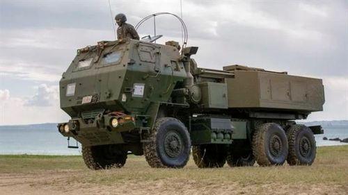 Mỹ sắp có tên lửa xuyên thủng phòng thủ Nga?
