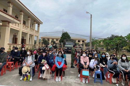 Ninh Bình phong tỏa khách sạn, đóng cửa khu di tích Hoa Lư để ngăn dịch
