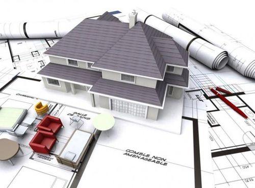 Dự án khu nhà ở đô thị tại Hà Nam: Nhà đầu tư đề xuất dự án trúng sơ tuyển