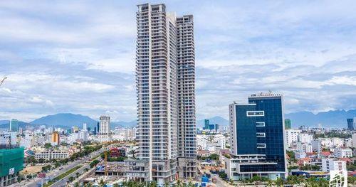 Đà Nẵng thông qua bảng giá đất 5 năm tới, giá cao nhất vẫn giữ 98,8 triệu đồng/m2
