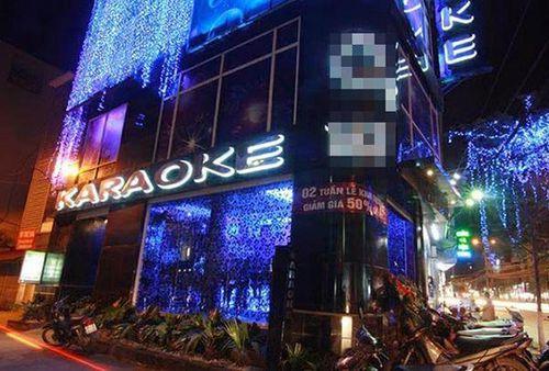 Hà Nội: Sở Văn hóa đề nghị chính thức dừng kinh doanh karaoke, vũ trường từ ngày 13/3