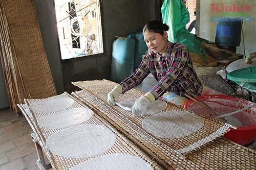 Vốn chính sách phủ rộng ở Phú Yên