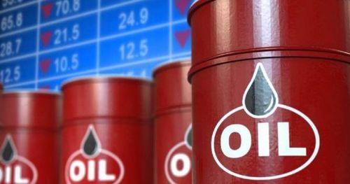 Giá dầu sẽ xuống dưới 30 USD/thùng?