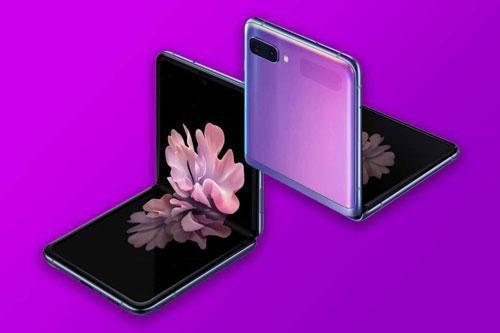Bảng giá điện thoại Samsung tháng 3/2020: Thêm 4 sản phẩm mới, 14 smartphone giảm giá