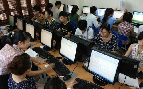 Thừa Thiên - Huế: Hơn 10.000 lao động làm việc trong lĩnh vực công nghệ thông tin vào năm 2025