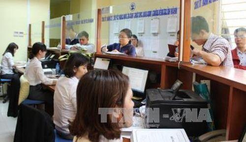 Lâm Đồng: Tập trung thực hiện 8 nhiệm vụ cải cách hành chính