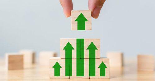 HBC, SBT, IBC, AGG, VHE, KTT, DRI, ADP, SJM, CCA, HPH, YBM: Thông tin giao dịch lượng lớn cổ phiếu