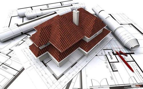 Yên Bái chỉ định nhà đầu tư dự án nhà ở hơn 250 tỷ