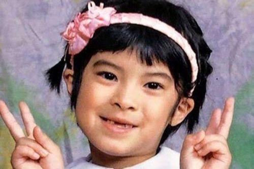 Bố ngược đãi khiến con gái 10 tuổi tử vong trong phòng tắm