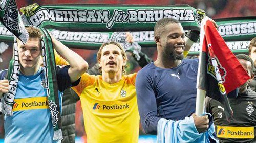 Cầu thủ của CLB Đức không nhận lương để giúp đội bóng
