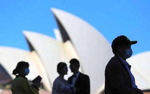 Australia ghi nhận ca tử vong thứ 7 do Covid-19, thêm 160 ca mắc mới