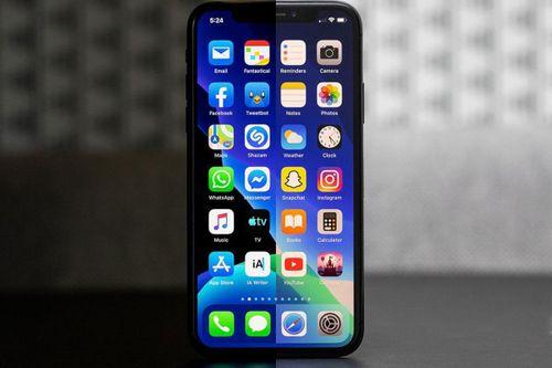 Những chiếc iPhone chạy iOS 13 đang khiến bạn mất tiền oan
