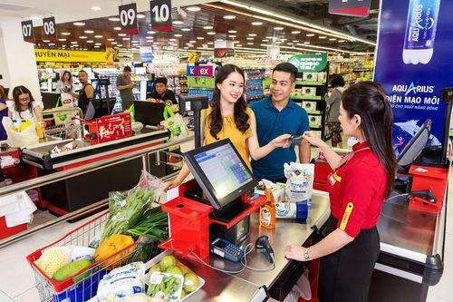 Nghiên cứu về một số nhân tố tác động đến động lực làm việc của nhân viên bán hàng