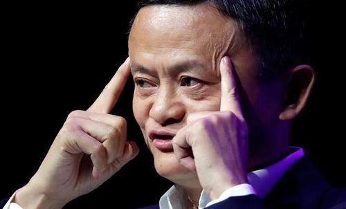Jack Ma cam kết hỗ trợ hàng triệu khẩu trang cho châu Á và Mỹ Latinh