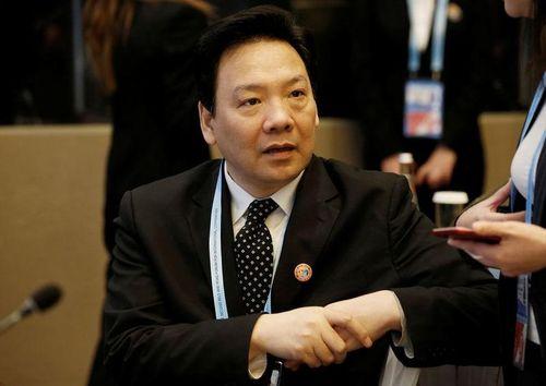 Trung Quốc kêu gọi phối hợp chính sách toàn cầu