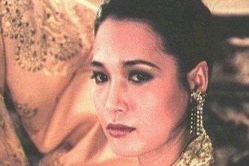 Kinh sợ trước người phụ nữ đã khiến cơ đồ nhà Trịnh sụp đổ