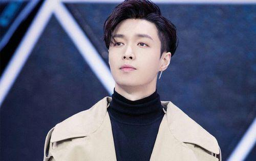 'Tôi là ca sĩ sáng tác 2' tuyên bố đội hình, Trương Nghệ Hưng được trông chờ nhiều nhất khi xác nhận tham gia