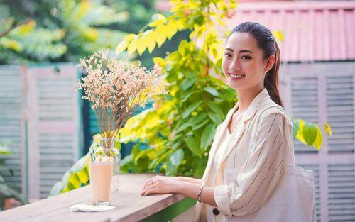 Bất ngờ với câu trả lời về tình yêu đồng tính của Hoa hậu Lương Thùy Linh