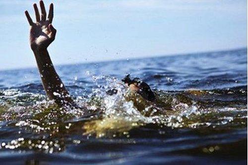 Đắk Lắk: Theo cha đi tước cà phê, 2 anh em rơi xuống đập nước tử vong
