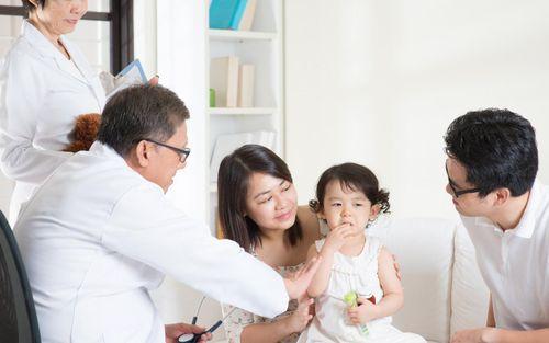 Bảo hiểm phạm vi toàn cầu - cơ hội để người Việt tiếp cận y tế chất lượng cao