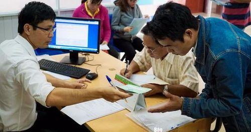 Thêm 2 trường hợp công chức được tuyển dụng không cần qua thi tuyển