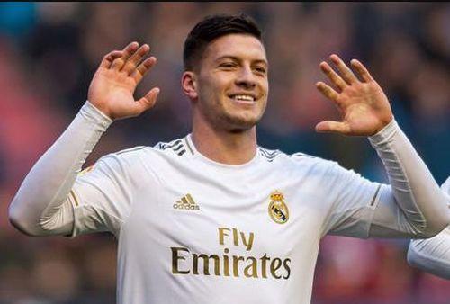 Sao Real Madrid đối mặt án tù vì trốn cách ly Covid-19