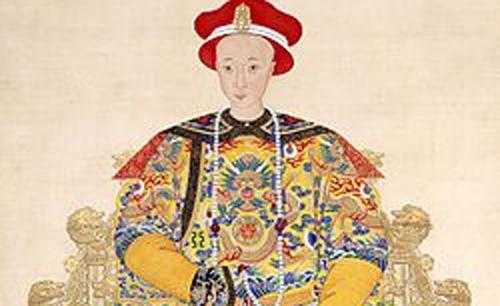 Bí ẩn về vị Hoàng đế chết thảm vì 'ham của lạ'