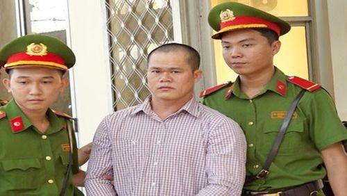 Án tù cho gã cha nhiều lần hiếp dâm con gái ruột dẫn đến sinh con