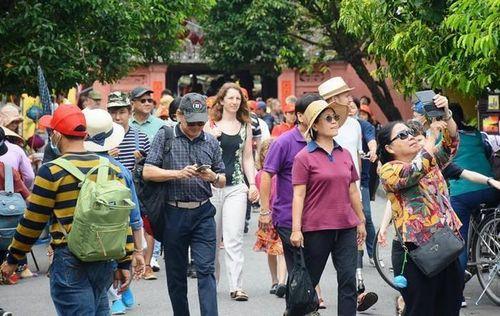 Cô gái Đan Mạch nhiễm Covid-19 đã đi Hà Nội, Hà Giang, Huế, Hội An