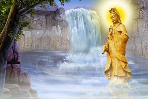 Phật dạy khẩu đức sẽ quyết định vận may, người thông minh không nói 10 câu này