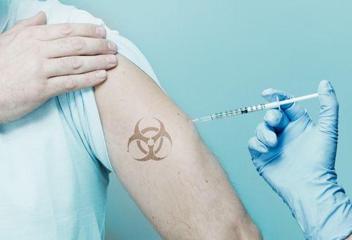 Đề xuất đưa virus corona vào cơ thể người gây tranh cãi