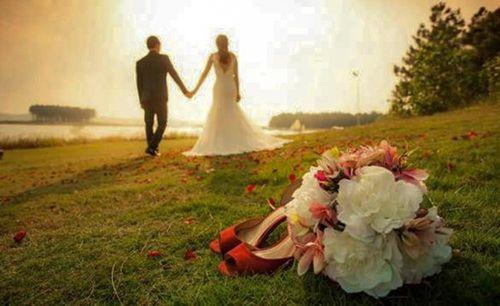 Hai lần hoãn đám cưới để phòng dịch Covid-19