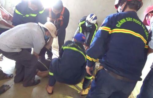 3 người đuối nước, 1 người bị ngạt khí tử vong tại Gia Lai