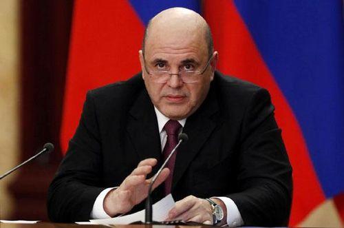 Thêm một quan chức Anh nhiễm SARS-CoV-2, Nga xem xét áp đặt lệnh cách ly toàn quốc